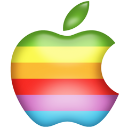 ハードディスクの空き容量が極端に少なく Apple コミュニティ