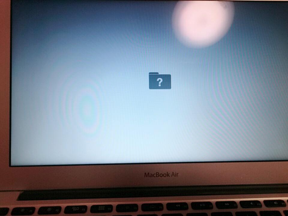 Mac 初期 化 簡単にMacBookを初期化する方法 -