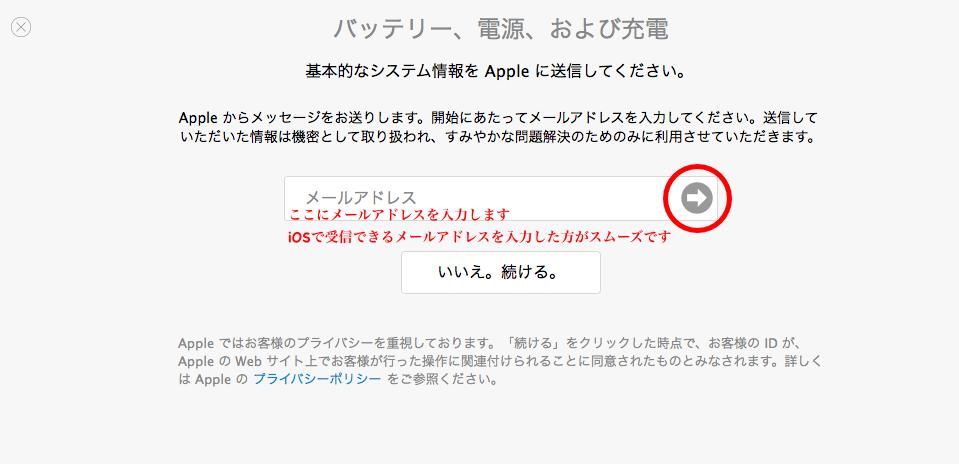 ユーザがアップロードしたファイル