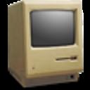 ご教授願います Win版icloud Apple コミュニティ